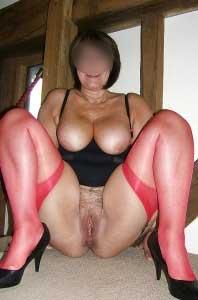mature gros seins boulogne