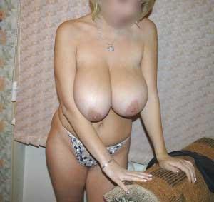 grosses mamelles