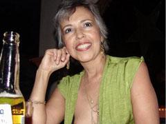 Femme mature à enculer sur Montpellier