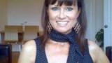 Belle femme de 46 ans souhaitant trouver un amant officiel